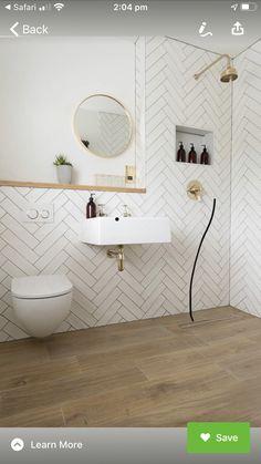 Clawfoot Bathtub, Room Colors, Tiles, Bathroom, Room Tiles, Washroom, Room Paint Colors, Tile, Full Bath