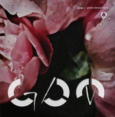 MARC PANTHERによるglobeリミックスアルバム『GDM』収録曲決定|BARKS音楽ニュース