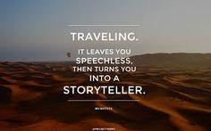 Znalezione obrazy dla zapytania travelling quotes