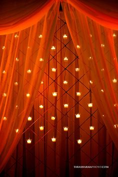 50+ ideas for an orange wedding color palettehttp://www.bridalguide.com/planning/wedding-reception/wedding-color-orange