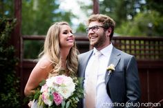 We do custom Calgary wedding photography packages for Calgary, Canmore and Banff wedding coverage. Wedding Photography Pricing, Wedding Photography Packages, Banff, Calgary, Wedding Ceremony, Backyard, Wedding Dresses, Fashion, Bride Gowns