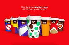 McDonalds Chocolate Drinks New Design-1