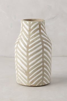 Shop the Kolya Vase and more Anthropologie at Anthropologie today. Read customer reviews, discover product details and more.