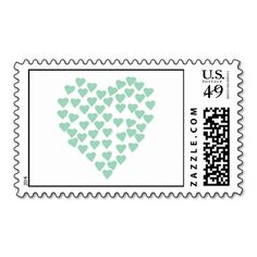 =>quality product          Hearts Heart Mint on White Postage Stamp           Hearts Heart Mint on White Postage Stamp you will get best price offer lowest prices or diccount couponeHow to          Hearts Heart Mint on White Postage Stamp Review on the This website by click the button below...Cleck Hot Deals >>> http://www.zazzle.com/hearts_heart_mint_on_white_postage_stamp-172520796249298327?rf=238627982471231924&zbar=1&tc=terrest