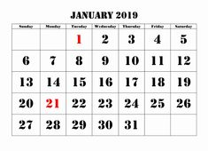 Uk Federal Holidays 2019 Uk Federal Holidays 2019 Calendar Uk