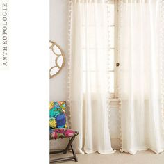 Curtains 2018 how to hang bedroom curtains.Curtains Interior Home.