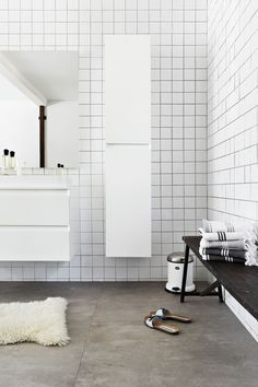 84 best vtwonen ❥ BADKAMER images on Pinterest in 2018 | Bathrooms ...