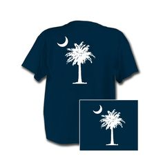 40 Best Palmetto Moon Every Day Images Palmetto Moon