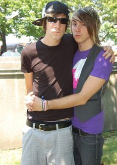 Jalex | All Time Low