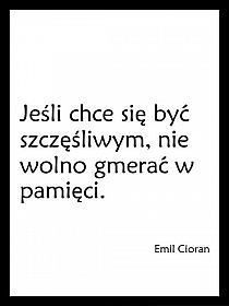Stylowa kolekcja inspiracji z kategorii Humor The Best Is Yet To Come, Romantic Quotes, Note To Self, Poetry Quotes, Positive Vibes, Sentences, Favorite Quotes, Texts, Positivity