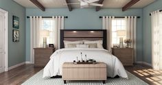Shop our Decor Department to customize your Hamptons Hideaway today at The Home Depot.