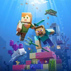 50 Gambar Minecraft Terbaik Kreasi Minecraft Rumah Minecraft Kerajinan Minecraft
