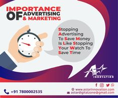 Advertising is any paid form of non-personal presentation & promotion of ideas, goods, or services by an identified sponsor. A- Star innovations help you increase brand awareness and brand exposure on the target market and gives 100% responded at a time.  #AdvertisingAgency #AdvertisingIndustry #BestoutdoorBranding #inshopBranding #AstarInnovation #Outdoor #InshopBranding #DigitalBranding #Awareness #BrandExposure #OnlineSolution #Branding #Promotions #LeadGenrations Out Of Home Advertising, Advertising Industry, Different Media, Saving Money, Innovation, Promotion, Target, Presentation, Branding