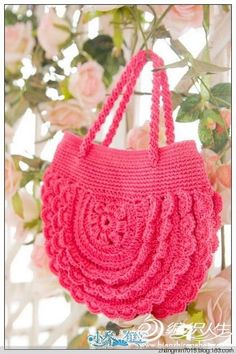 Very good photo tutorial available and pattern. Crochet Passion