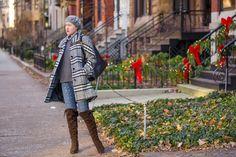 Affordable Fashion Blog