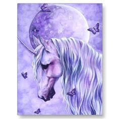 moonlit magic by Selena Fenech Unicorn Fantasy Myth Mythical Mystical Legend Licorne Enchantment Einhorn unicorno unicornio Единорог jednorožec Eenhoorn yksisarvinen jednorożca unicórnio Egyszarvú Kirin Unicorn And Fairies, Unicorn Fantasy, Real Unicorn, Unicorns And Mermaids, Purple Unicorn, 3d Fantasy, Unicorn Art, Rainbow Unicorn, Fantasy Artwork