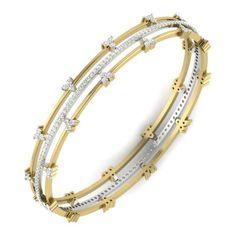Profitable stone bangles diagrams with a respect: Bangles are the Indian Gehna of Married Women. Research the goliath social occasion of Bangles here. Diamond Bracelets, Silver Bracelets, Bangle Bracelets, Silver Jewelry, Lotus Jewelry, Diamond Jewellery, Ruby Bangles, Gold Bangles, Boho