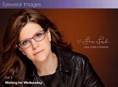 Lisa Loeb Eyewear Loving these!!!!!