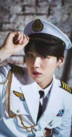 #SUGA BTS x 5th ARMY.ZIP Preview