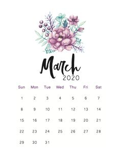 phone wall paper cactus Terrific Photos 2020 calendar cactus Ideas A personalized wall calendars are meant to give your small business a way to market your enterprise Calendar March, Cute Calendar, Photo Calendar, Free Printable Calendar, Print Calendar, Calendar 2020, Calendar Ideas, Paper Cactus, Creative Calendar