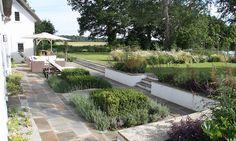 Hampshire Garden 3 copyright Charlotte Rowe Garden Design_14967663631_m