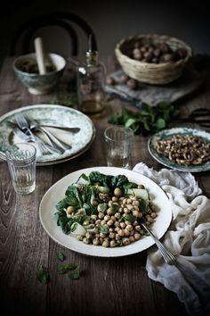Pratos e Travessas | Food, photography and stories. Mónica Pinto.