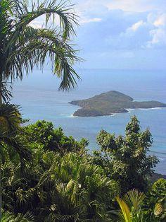 St.Thomas, Virgin Islands