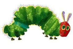 The Very Hungry Caterpillar Story Time and Craft Goodlettsville, TN #Kids #Events