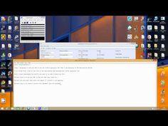 Traffic generation bot FREE!. - YouTube