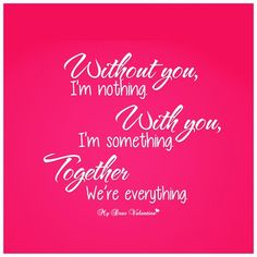 Nice Love quotes for him - 53 Photos