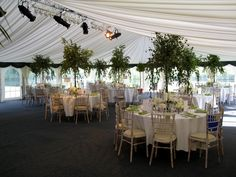Google Image Result for http://www.peachyproductions.com/system/images/434/big/Tables_set_in_marquee.jpg