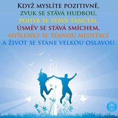 . Motto, Quotations, Quotes, Optimism, Qoutes, Qoutes, Manager Quotes, Manager Quotes, Quote
