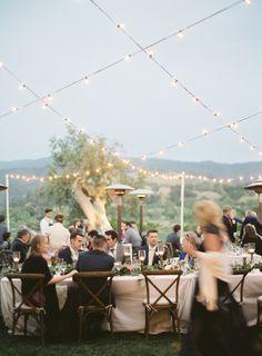 Venue: Sunstone Winery & Villa - http://www.stylemepretty.com/portfolio/Sunstone-Winery Photography: Jen Huang Photography - http://www.stylemepretty.com/portfolio/jen-huang-photography   Read More on SMP: http://www.stylemepretty.com/2015/10/02/romantic-gold-maroon-sunstone-villa-wedding/