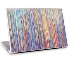 Top 10 Laptop Brands #laptops #applke #hp #mac #Samsung #lenovo #technology