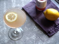 5 Must-Try Tequila Drink Recipes #cocktail #isit5pmyet?