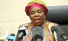 Dialogue en RDC - L'Union Africaine redistribue les cartes ! - allAfrica.com
