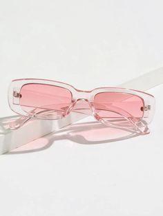 Cute Jewelry, Jewelry Accessories, Fashion Accessories, Trendy Accessories, Glasses Trends, Lunette Style, Cute Sunglasses, Cat Eye Sunglasses, Sunnies