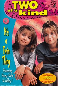 I loved these books and this show!