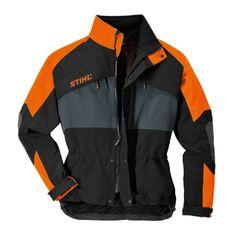 aed1816f85d STIHL PPE HIFLEX Jacket