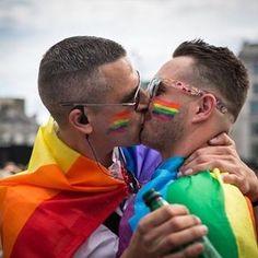 "Show love -  www.SoAestheticShop.com  Coupon code 10% off "" SPG ""  Link in bio ⬆ - #gay #gaylike #gaylove #gaypride #gayquote #lovequote #lgbt #lgbtq #lgbtyouth #lgbtqa #lgbtcommunity #quote #quotes #lesbian #bi #bisexual #trans #transsexual #pansexual #transgender #pride #lovewins #loveislove #secretlyprettygay"