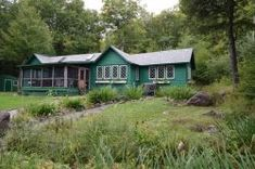 Cook Cabins, A New York Vacation Rental Property Manager | RentNewYorkCabins.com