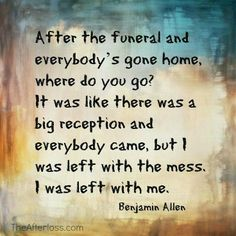 Discover and share Boyfriend Quotes Grief Loss Death. Explore our collection of motivational and famous quotes by authors you know and love. Loss Quotes, Me Quotes, Qoutes, Sorrow Quotes, Blessed Quotes, Witty Quotes, Inspirational Quotes, Missing My Son, Miss You Dad