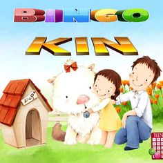 #bingo #bingoplayers #bingokin #amazing #cool #game #android #androidgames #family #dog #world #picture #children #grandma #lol #love #kin #play #people #friends #free #facebook #america