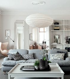 The home of Susanne Rutzou