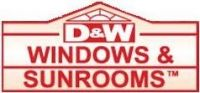 D & W Windows and Enclosures Davison, MI