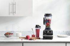 Perfect Items for Your Healthy Wedding Gift Registry Kitchen Wedding Gifts, Best Wedding Gifts, Electric Juicer, Wedding Gift Registry, Ice Cream Treats, Food Scale, Cooking Equipment, Meal Prep For The Week, Keeping Healthy