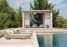 Very Small Luxury Hotels, Luxury Boutique Hotels Mos Def, Small Luxury Hotels, Umbria Italy, Boutique Homes, Outdoor Furniture, Outdoor Decor, Around The Worlds, Building, Places