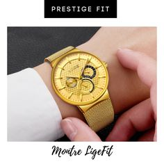 Mens Watch Stainless Steel Silver Strap Watches Waterproof LIGE Analog Quartz Business Dress WristWatch Chronograph Stop Watch Luminous Black Clock Dial Sport Watches for Men: Watches Mesh Band, Swiss Army Watches, Waterproof Watch, Sport Watches, Men's Watches, Male Watches, Wrist Watches, Luxury Watches For Men, Pandora Jewelry