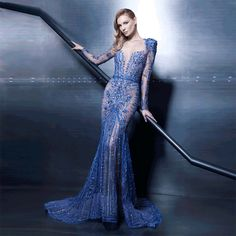 Cheap dress blanks, Buy Quality dress wicked directly from China dress dora Suppliers: