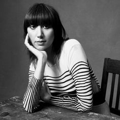 Karen O:  If they gave medals for honky tonk fuckin wars, hell, I'd put mine in a chest of drawers.